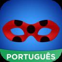 Miraculous Amino em Português