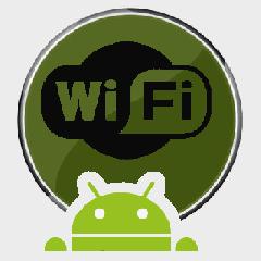 mobile hotspot mod apk