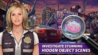 Csi hidden crimes download apk for android aptoide