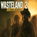 Wasteland 2 game and guide download Icon