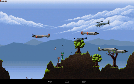 Air Attack (Ad) 4 54 Download APK for Android - Aptoide