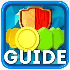 Cheats Gems for Clash of Clans 1 0 Download APK for Android