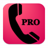 Call Recorder for Android[PRO] Icon