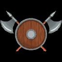 ArnaLLiA - RPG platformer