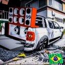 Carros Rebaixados RJ Oficial