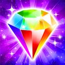 Jewel Match Blast - free match 3 puzzles 2020
