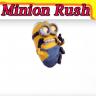 Guide For Minion Rush Icon