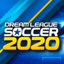 Dream League Soccer 2020 Install+Cheat