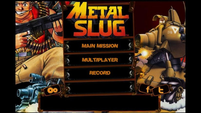 metal slug 7 apk download android