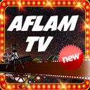 Aflamy TV 🍟 أفلامي