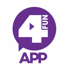 4FUN APP 4 4 1 5 Download APK for Android - Aptoide