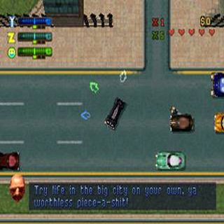 gta 2 game download android