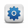 Better App Manager Icon