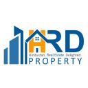 HRD Property