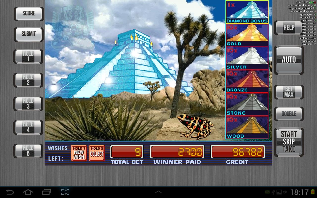 Игровые автоматы пирамида для андроид казино всегда в выигрыше 5