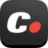 Coches.net Icon