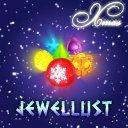 Jewellust Xmas [Paid $1.99] Match-3