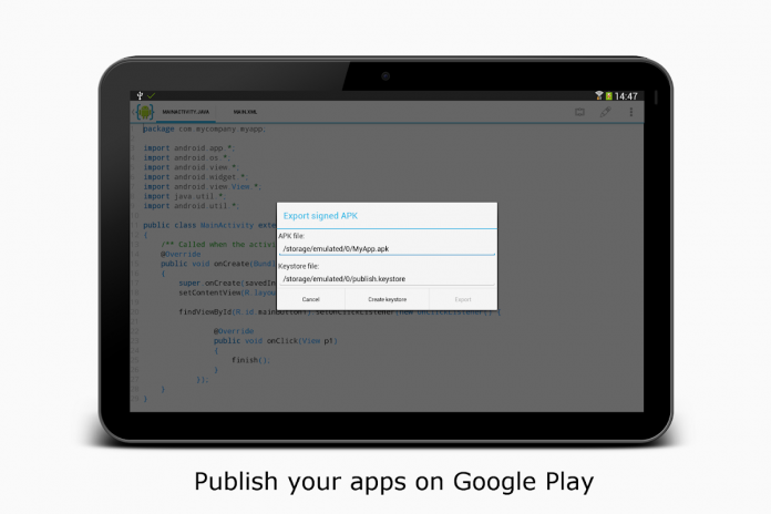 Download aide premium key android apps apk 3908709 aide.
