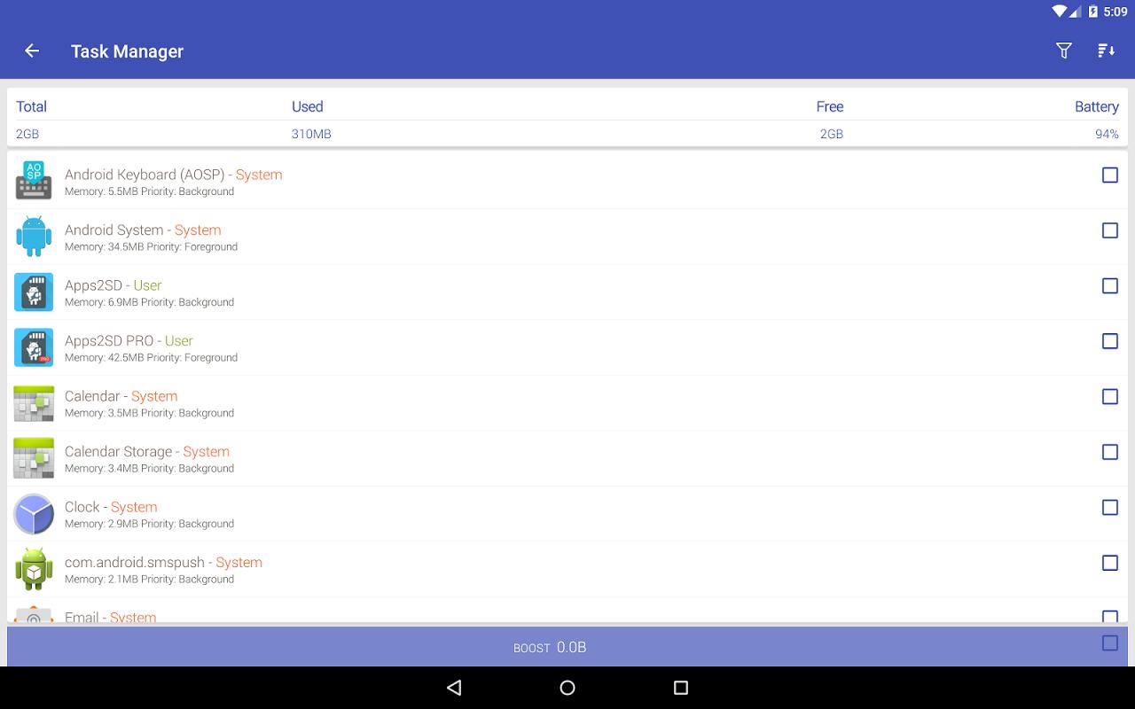 app2sd tout en un seul outil