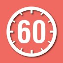News 60 - Your world in 60 seconds