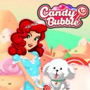 Candy Bubble Saga