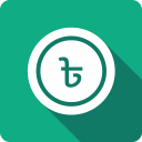 Taka Income - টাকা ইনকাম - Online Income BD