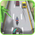 Moto Racing 3D Game