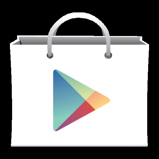 Google Play 24 0 32 21 0 Pr 356387442 Download Android Apk Aptoide
