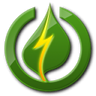 GreenPower Premium Special Icon