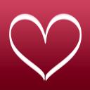 My Love - Beziehungsrechner