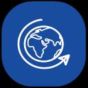 minit money: instant international money transfers