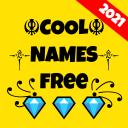 Générateur de surnoms - Pseudo pour les jeux