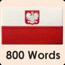 Learn Polish language