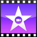 Best Movie Editing – Pro Video Creator
