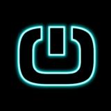 FANDOMERS Icon