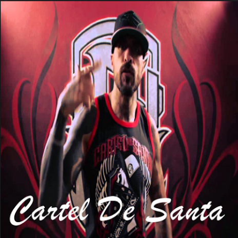 Musica Cartel De Santa 1 0 Download Apk For Android Aptoide