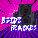 Battles B-Side Remixes Ultimate