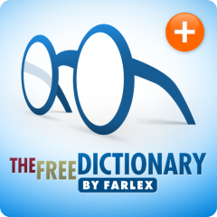 Oxford medical dictionary android free download oxford medical.