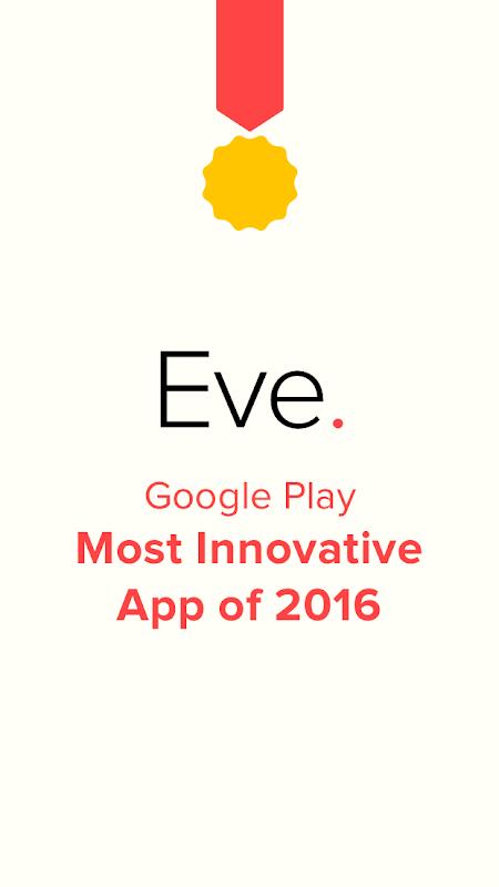 Sex apps download