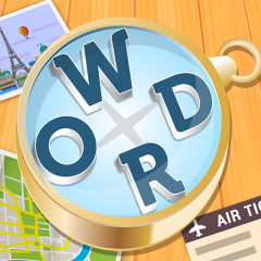 Word Trip - Word Connect & word streak puzzle game 1 240 0 Download