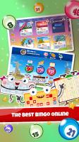 LOCO BiNGO! Play for crazy jackpots Screen