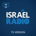 israel radio - TV Version