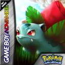 Pokemon: Verde Hoja
