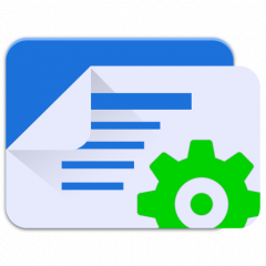 File Explorer 1 06 Download APK for Android - Aptoide