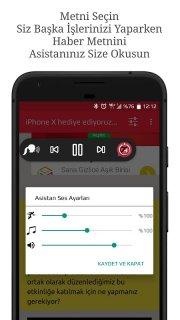 TeknoApp-Teknoloji Haberleri screenshot 4