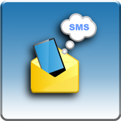 Remote mobile access remote control 2018 for android apk download.