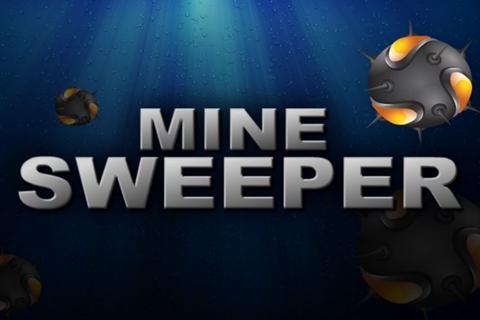 Classic Mine Sweeper screenshot 1