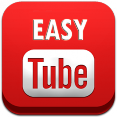 easy tube video downloader apk