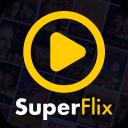My SuperFlix - Watch movies online
