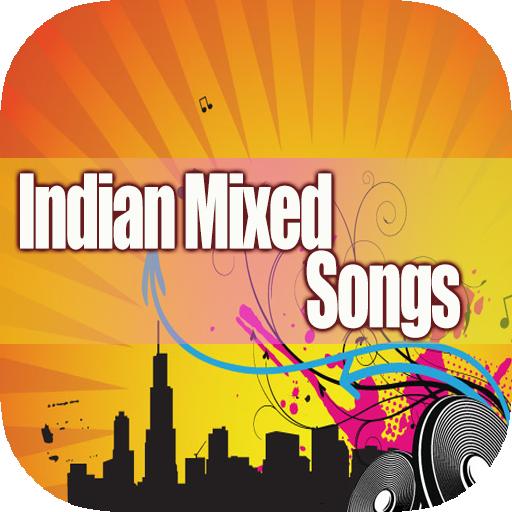 Hindi Songs Dj Remix 1 0 1 Download Android Apk Aptoide Top best trending dj remix songs. hindi songs dj remix 1 0 1 download